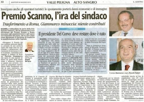 new PREMIO SCANNO SINDACO.JPG
