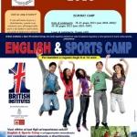 inglese _n.jpg