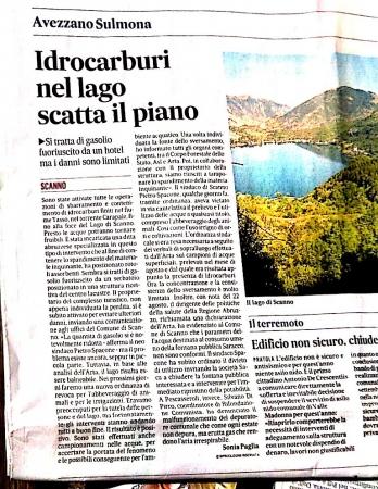 http://viverescanno.myblog.it/media/00/00/4178040796.jpg