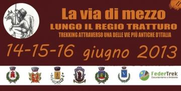 http://viverescanno.myblog.it/media/00/00/4203632040.29.JPG