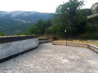http://viverescanno.myblog.it/media/00/01/4203632040.35.JPG