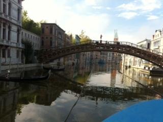 http://viverescanno.myblog.it/media/00/01/4203632040.38.JPG