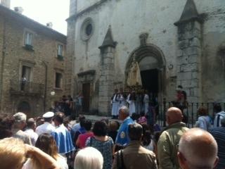 http://viverescanno.myblog.it/media/00/01/4203632040.45.JPG
