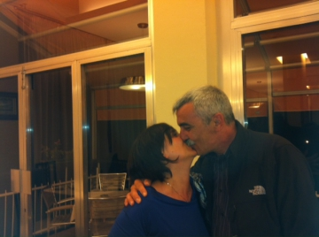 http://viverescanno.myblog.it/media/00/01/4203632040.48.JPG