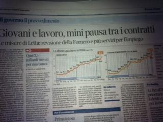 http://viverescanno.myblog.it/media/00/02/4203632040.33.JPG