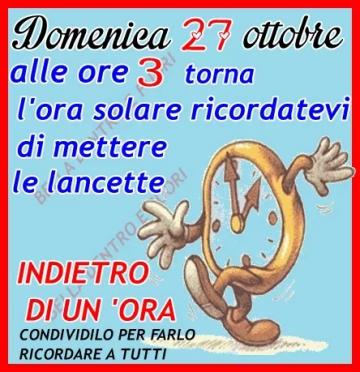 http://viverescanno.myblog.it/media/00/02/4203632040.36.JPG