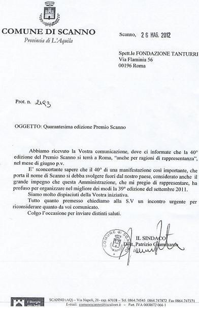 PREMIO SCANNO SINDACO.JPG