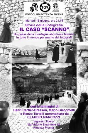 http://viverescanno.myblog.it/media/01/00/4203632040.15.JPG