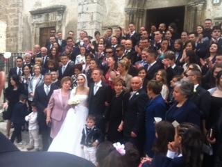 http://viverescanno.myblog.it/media/01/00/4203632040.26.JPG