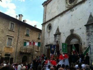 http://viverescanno.myblog.it/media/01/00/4203632040.35.JPG