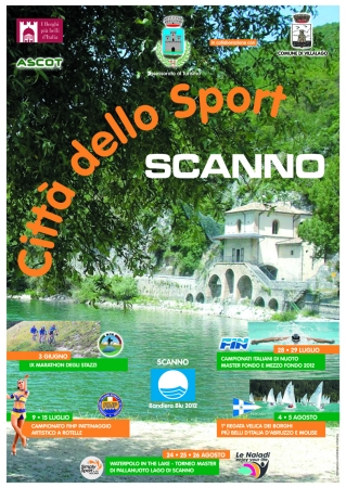 http://viverescanno.myblog.it/media/01/01/3769388711.jpg