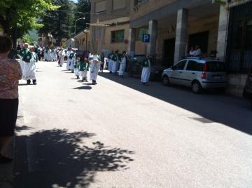 http://viverescanno.myblog.it/media/01/01/4203632040.28.JPG