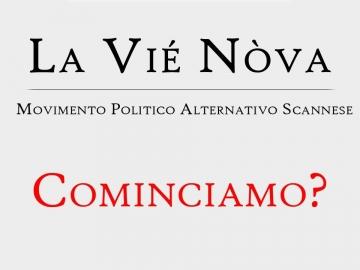 http://viverescanno.myblog.it/media/01/01/4203632040.38.JPG