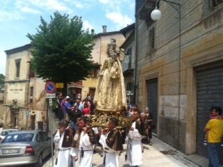 http://viverescanno.myblog.it/media/01/01/4203632040.47.JPG