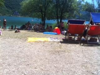 http://viverescanno.myblog.it/media/01/01/4203632040.48.JPG