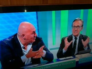 http://viverescanno.myblog.it/media/01/01/4203632040.50.JPG