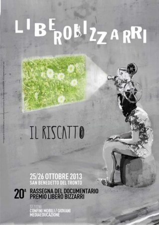 http://viverescanno.myblog.it/media/01/01/4203632040.54.JPG