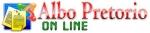 Albo Pretorio On Line.jpg