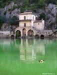 chiesetta Lago di Scanno (1).jpg