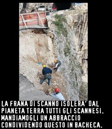 http://viverescanno.myblog.it/media/01/02/4203632040.40.JPG