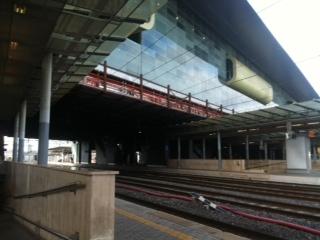http://viverescanno.myblog.it/media/01/02/4203632040.44.JPG
