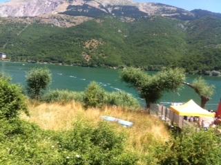 http://viverescanno.myblog.it/media/01/02/4203632040.48.JPG
