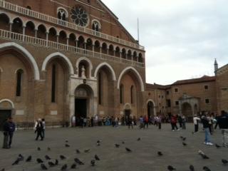 http://viverescanno.myblog.it/media/02/00/4203632040.32.JPG