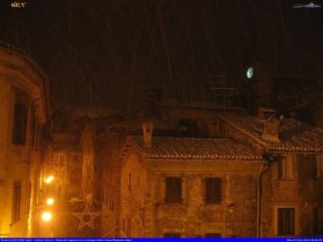 http://viverescanno.myblog.it/media/02/00/4203632040.33.JPG