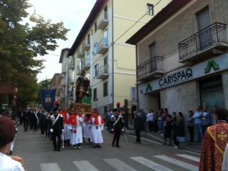 http://viverescanno.myblog.it/media/02/00/4203632040.41.JPG