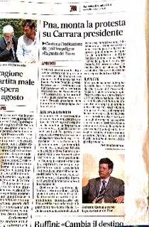 http://viverescanno.myblog.it/media/02/01/2189425214.jpg