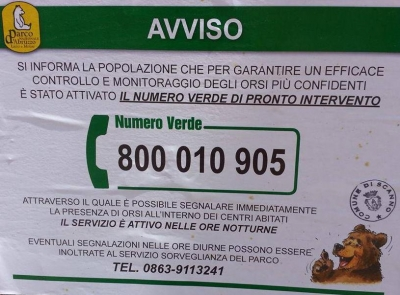 AVVISO PARCO.JPG