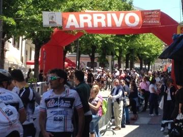 http://viverescanno.myblog.it/media/02/02/3475573735.jpeg