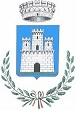 logo comune di scanno