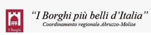 BORGHI PIU BELLI