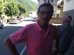 Raniero