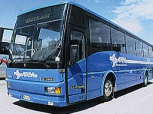 Arpa-bus-350x262