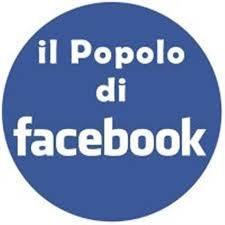 facebook popolo