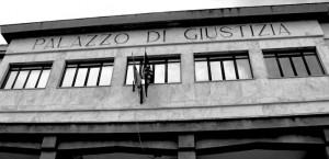 Tribunale-Sulmona-600x450