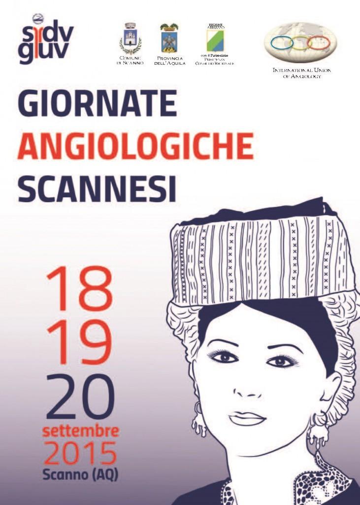 programma Angiologia 2015 1