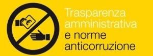 logo Anticorruzione