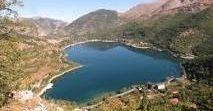 Scanno, oggi presentazione del progetto per il lago. Quale destinazione alle rive ?