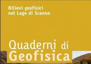 studi geofisici
