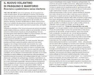14_9 Gazzettino