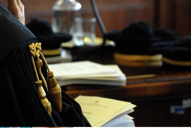 Scanno, vicenda Spinosa: il Consiglio Comunale conferma la volontà di andare fino in fondo!!!