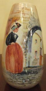 donna-scanno-vaso