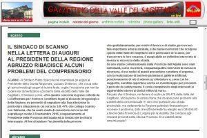 scanno-479-gazzettini