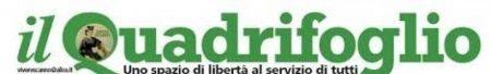 cropped-logo-vivere-scanno.jpg