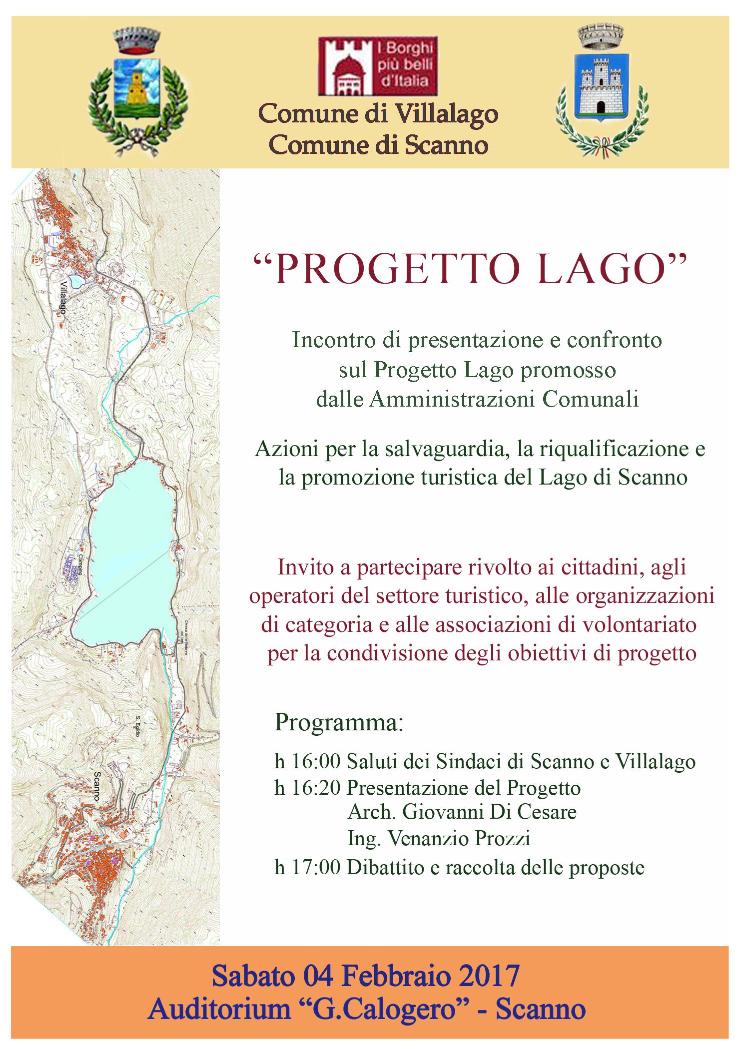 PROGETTO LAGO _ 4febb 17-1