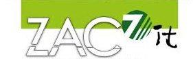 ZAC7_logo