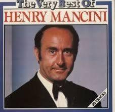 Scanno, intitola Via Roma e Già Via De Angelis a Henry Mancini musicista con radici scannesi